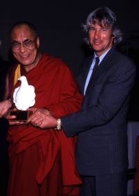 Richard Gere, Dali Lama 1991  NYC.jpg